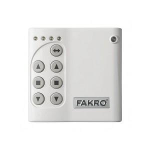 Настінний контролер Fakro ZWK