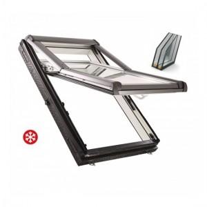Roto Designo R79 K WD