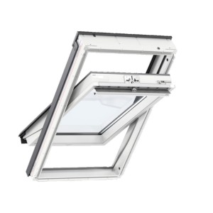 Вікно Velux GLU 0051 вологостійке