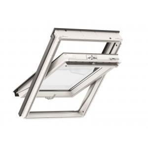 Velux GLU 0061 B двухкамерный стеклопакет, влагостойкое