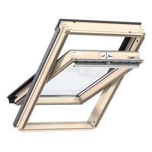 Окно Velux GZL 1051