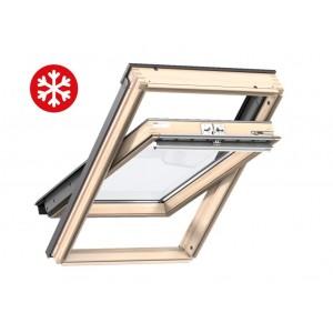 Velux GLL 1061 двухкамерный стеклопакет