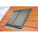 Маркіза для дахових вікон