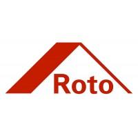 Roto (Рото)