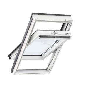 Окно Velux GLU 0051 влагостойкое