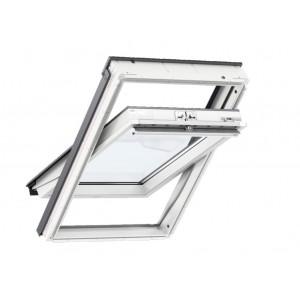Velux GLU 0061 двухкамерный стеклопакет, влагостойкое