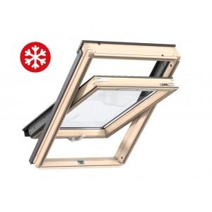 Velux GLL 1061B двухкамерный стеклопакет